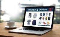 Digital Merchandising